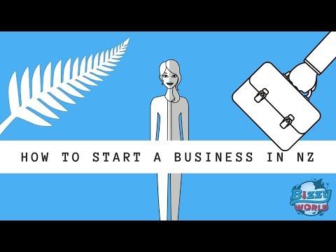 mp4 Business Plan Nz, download Business Plan Nz video klip Business Plan Nz