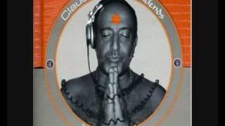 Claude Challe & Friends - Je Nous Aime - 07 - Psyche Paradise