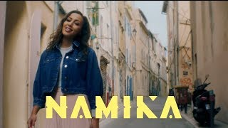 Namika   Je Ne Parle Pas Français (Official Video)