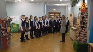 Чебоксарский проект «Живые уроки» стал победителем   всероссийского  конкурса