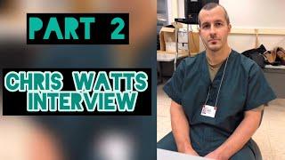 Shanann Watts DOG? Where is he NOW? (DIETER) - hlub video