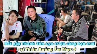 thanh-sun-250-trieu-cua-thach-thuc-danh-hai-bat-ngo-xuat-hien-tai-thien-duong-am-thuc-mua-6-de