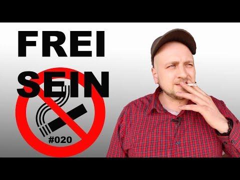 Das Forum Rauchen aufgebend mit nikorette