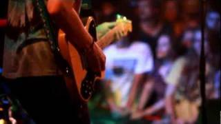 Brett Dennen - Comeback Kid (That's My Dog) Official Music Video