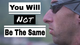 WIRED DIFFERENTLY - Ironman Triathlon Motivation