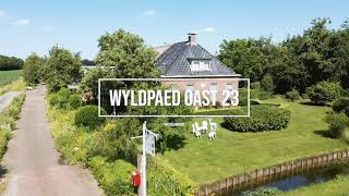 Twijzelerheide - Bed and Breakfast - Makelaar Friesland