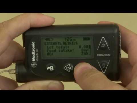 Als heilen Diabetes genitale Juckreiz