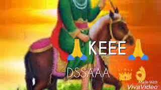 lakh data peer nigahe wala songs - मुफ्त ऑनलाइन
