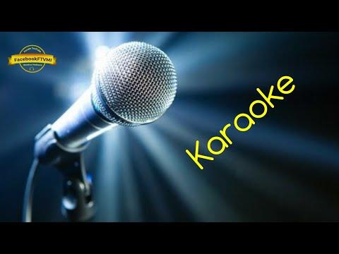 , title : 'Mango - ORO Karaoke testo'