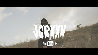 JGRXXN - Fuck Yo Clique (Official Music Video)