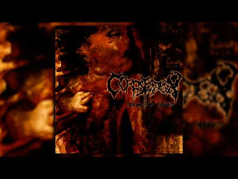 Corpsedecay -  Sick And Dirty Thoughts (Live)