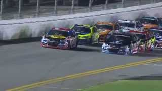 The Best of NASCAR on NBC 2015 - dooclip.me