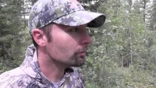 Elk Hunters Encounter Bigfoot Live Footage Breakdown