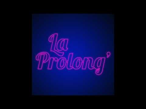 La Prolong' - #08 - L'Algérie en fête !