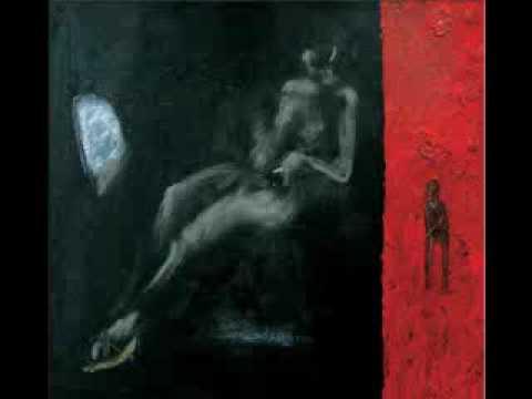 Noir Desir - Gagnant Perdants