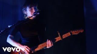 Daughter   Shallows (Live At Colston Hall, Bristol)