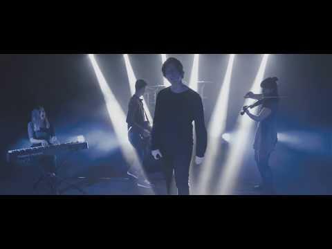 Czech It - Czech It - Unexpected (Official Music Video)