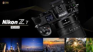 Review Nikon Z7 BY พี่โก๊ะ กล้องกล้วยกล้วย