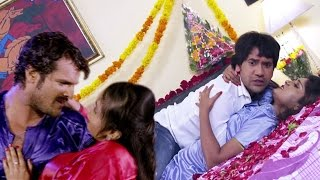 Nirahua & Khesari Lal  Bhojpuri Latest Hot Songs  Compilations  2015 Songs