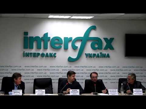 Підсумки місцевих виборів - зміна політичного ландшафту і старт нового політичного циклу в Україні