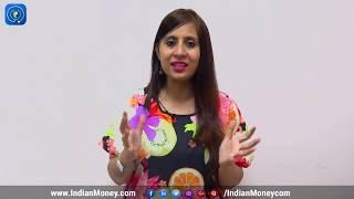 What is the eligibility for loan in banks In HINDI |बैंक से लोन लेने के लिए आवश्यक योग्यता क्या है