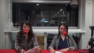 千葉県在住29歳女性『お見合いで何故お断りされるのかわからないです』