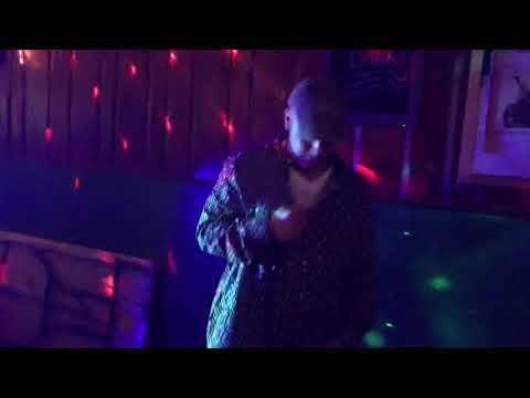 Clover Fridays Liquid H20 Live!