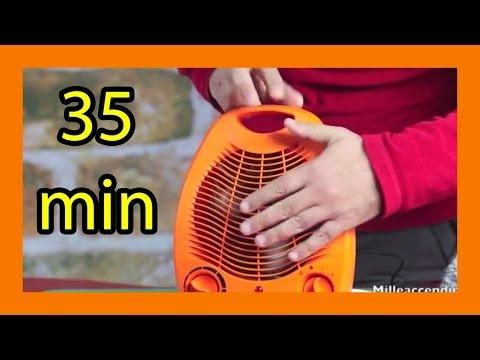 Pomata riscaldamento per i muscoli e il massaggio congiunta