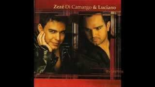 Zezé Di Camargo E Luciano - Rio E Nova York
