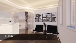 DENTAL CLINIC RENOVATION By Fernandez Architecture