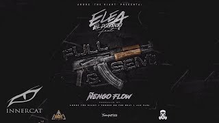 Full y Semi (Audio) - Ñengo Flow feat. Ñengo Flow (Video)
