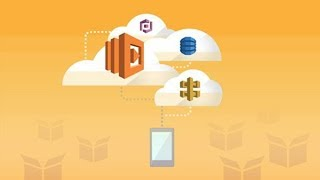95% Off AWS Serverless APIs & Apps – A Complete Introduction Coupon