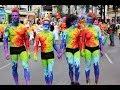 С.В. Савельев: Гомосексуализм в современном обществе