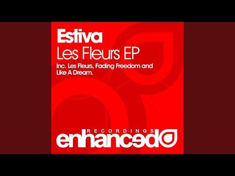 Les Fleurs (Original Mix)