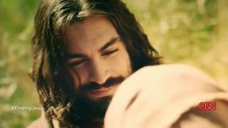 Бог любви... Очень красивая песня об Иисусе Христе.