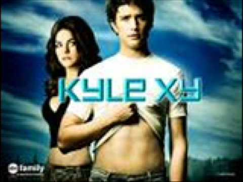 Kyle xy Anywhere but here from S3E5