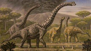 CXCY〈聖經考古〉聖經中的恐龍