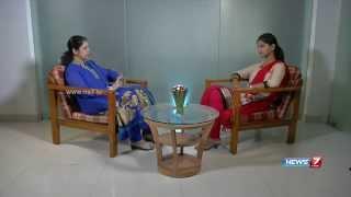 Tips For A Healthy Pregnancy With Diabetes | Doctor Naanga Eppadi Irukanum | News7 Tamil