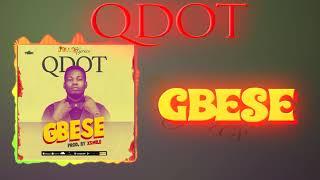 Q Dot  Gbese