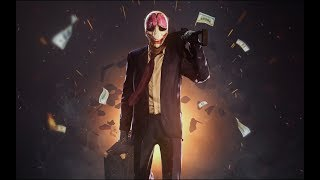 Get Free PC Game PAYDAY 2 - Free Steam PC Game (For LifeTime)