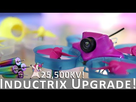 inductrix-fpv-upgrade-w-unicorn-25500-kv-motors-but-does-it-fly-good