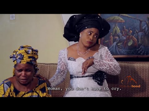 Mopelola - Latest Yoruba Movie 2017 Premium
