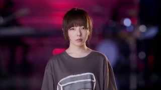 "Video thumbnail of ""aiko-『明日の歌』music video"""