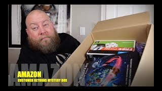 I bought a $1,600 Amazon Customer Returns ELECTRONICS Pallet / Mystery Box + SHOCKING APPLE PRODUCT