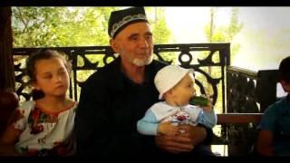 Чамшед Шокиров  Набера