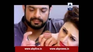Romance Is Back In Raman-Ishita's Life