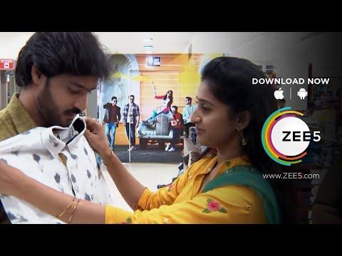 Suryavamsham - Indian Telugu Story - Epi 192 - Apr 03, 2018