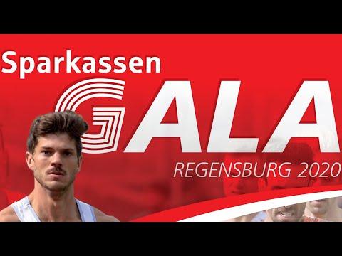 Partnervermittlung crailsheim
