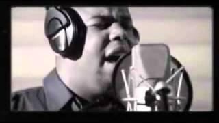 Creere - Tercer Cielo  (Video)