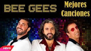 Bee Gees - Lo Mejor De Bee Gees [Baladas Románticas]